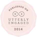 Utterly Engaged 2014