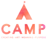 www.campworkshops.com, workshops for the curious