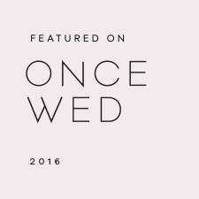 oncewed-sq-badge-featured-vendor-2016