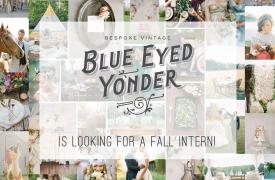 BEY-Fall_Intern